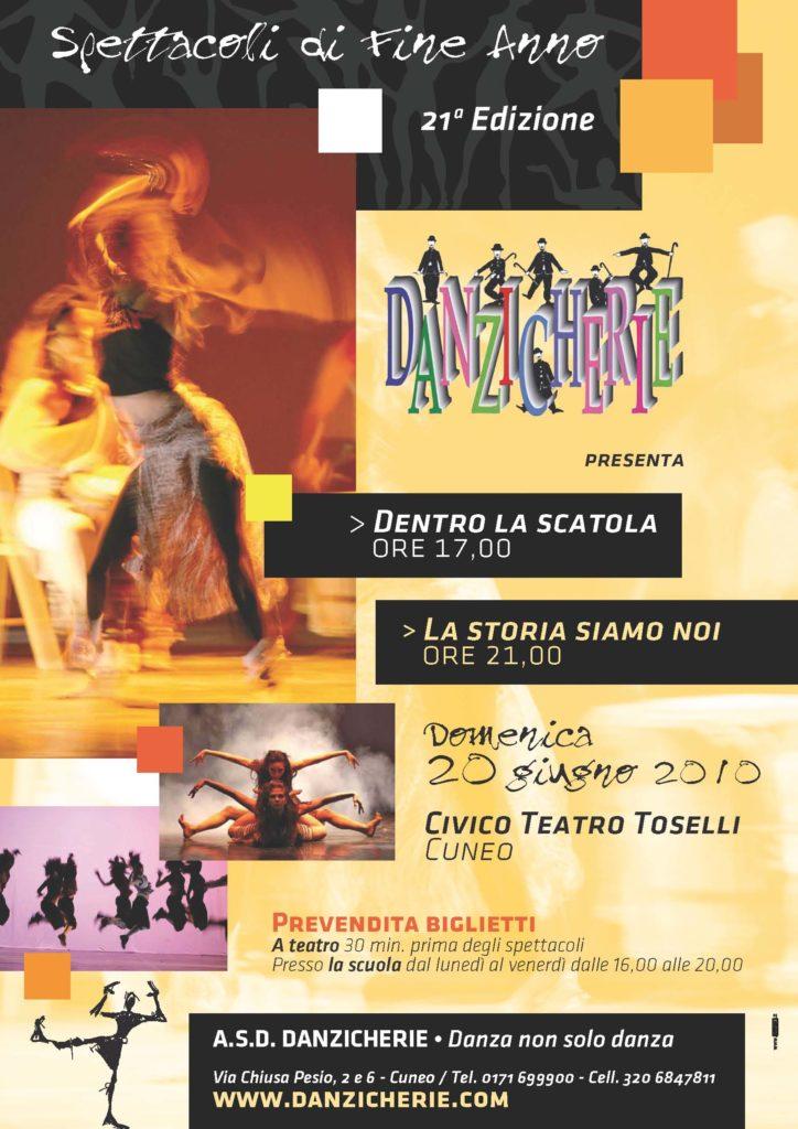 13-locandina-2010-saggi-logo