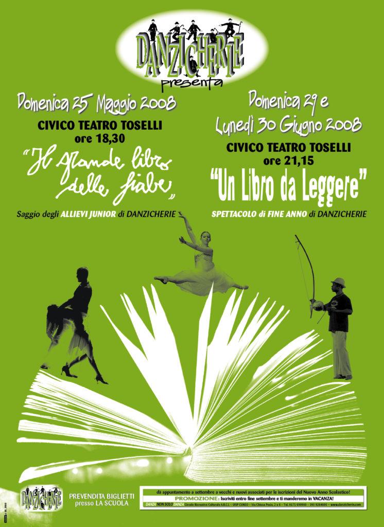 19-locandina-2008-saggi-logo