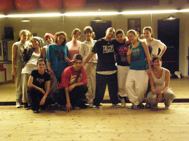 stage sparta-2008
