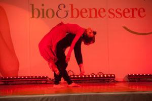 biobenessere 2009